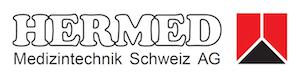 HERMED Medizintechnik Schweiz AG